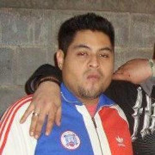 Guille DOPEFX Moreno's avatar