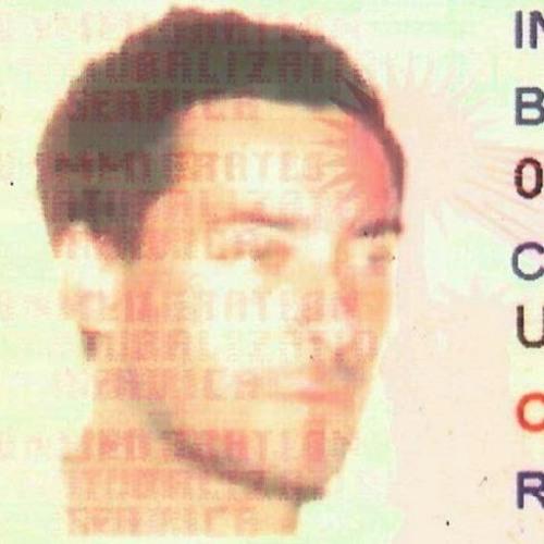 LBRedlight's avatar