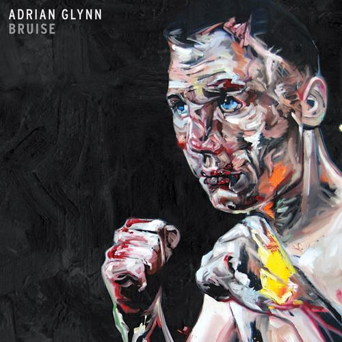 Adrian Glynn's avatar
