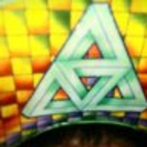 XxGoonKingxX's avatar