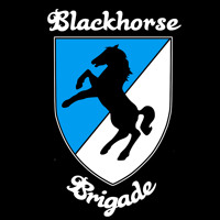 blackhorsebrigade