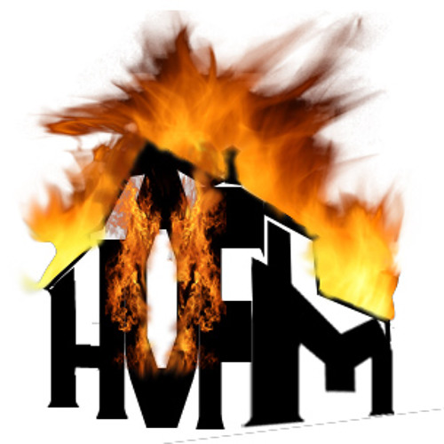 House On Fire Music - 4's avatar