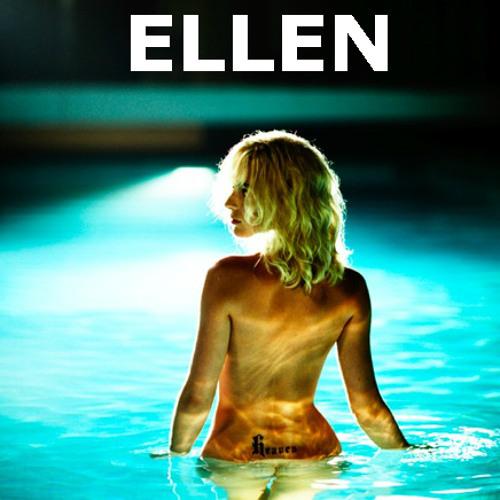 Ellеn's avatar