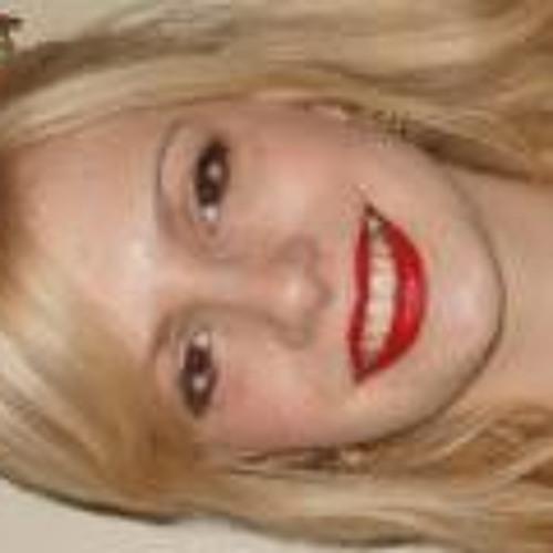 Molly Bradbury's avatar