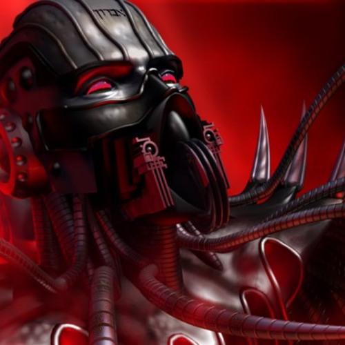    Roboticus's avatar