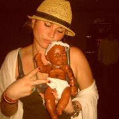 Brittany Lynn Canady's avatar