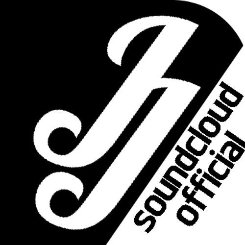 juicyjaydj's avatar
