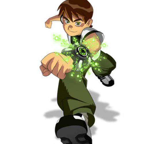 bennntennn's avatar