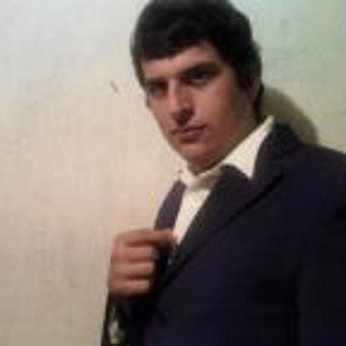 Roberto Jrh's avatar