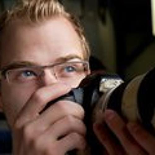 Kyle Marquardt's avatar