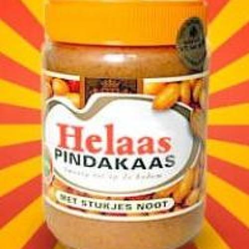 pindakaas's avatar