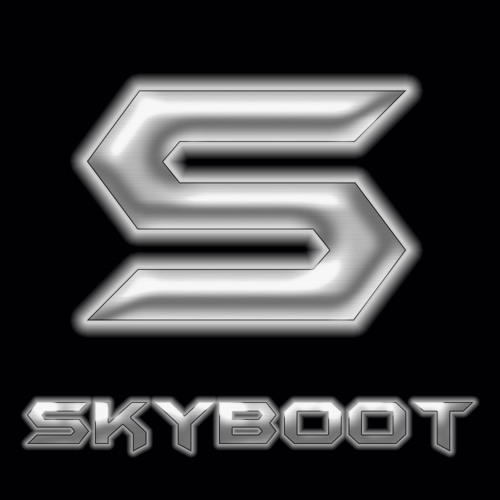 SkyBoot's avatar