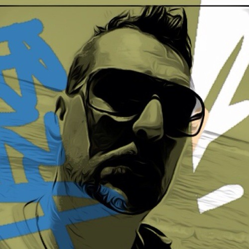 DJ.MARK ANDERSON.'s avatar