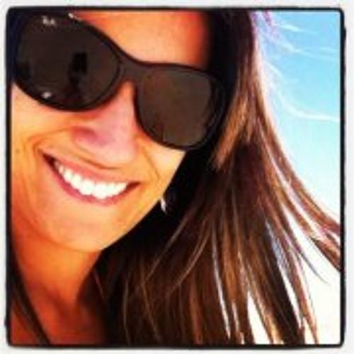 Andrezza Corleto 1's avatar