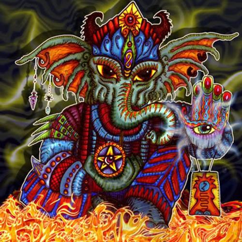 CarmaSF729's avatar