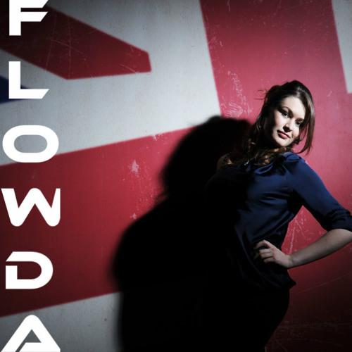 flowdacia's avatar