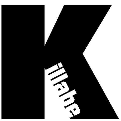 Killabe's avatar