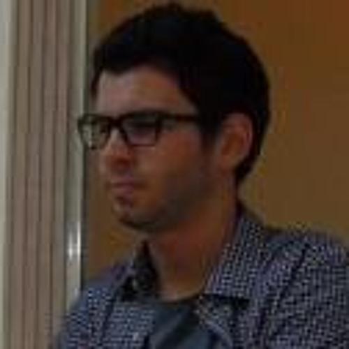 Filippo Gubernati's avatar