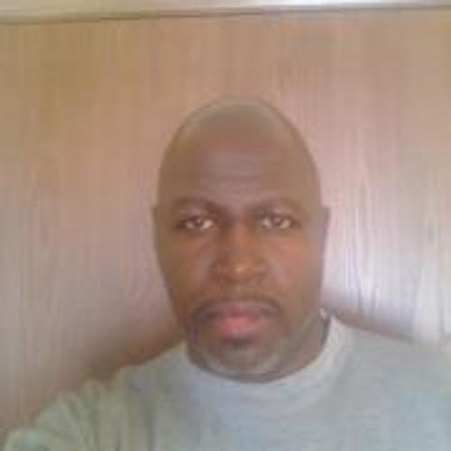 Orlando Collier's avatar