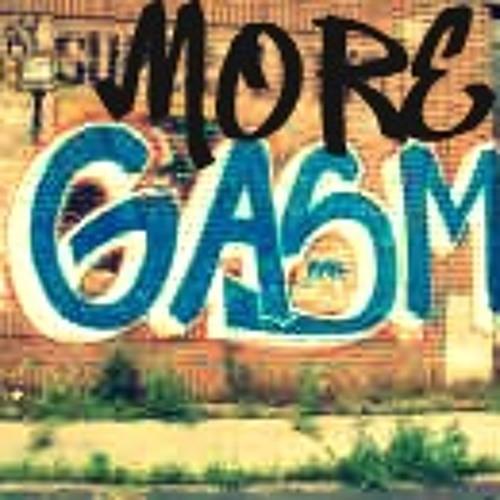 MORE-GASM's avatar