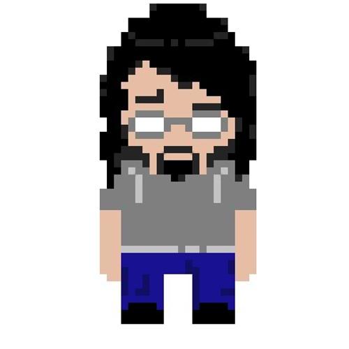For a Broken Earth's avatar