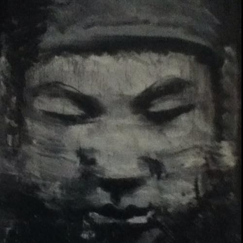 locki9's avatar