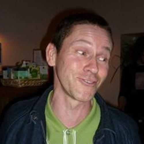 mark flannery's avatar