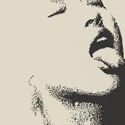EL JABBA's avatar