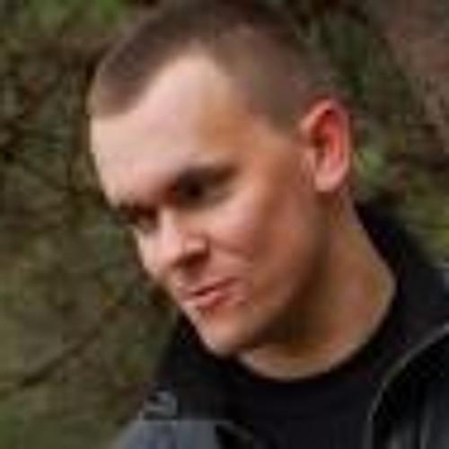 Sergey Gerasimov 1's avatar