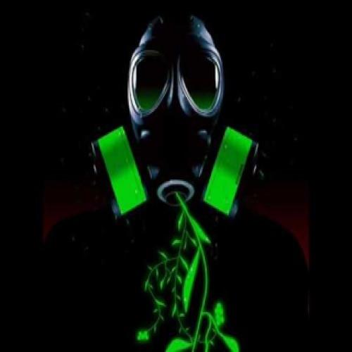 Jaywalker_ø's avatar