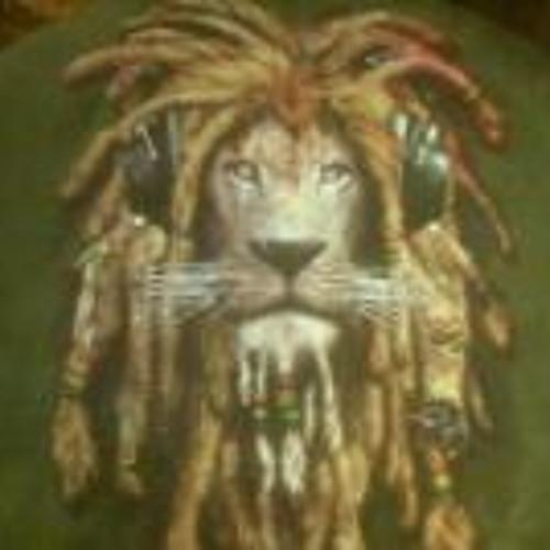 Stavros Psy Lion-o's avatar