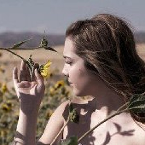 Sarah Marie Acree's avatar