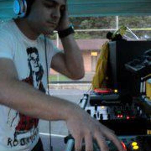 Alex de Marchi 1's avatar