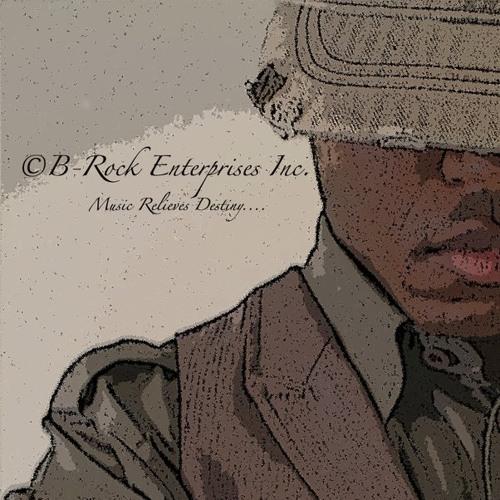 lyricallyUNSCREWED!'s avatar