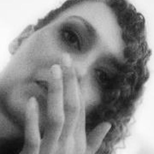 Scaramouche's avatar