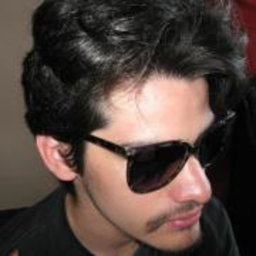 Paulo Amorim 3's avatar