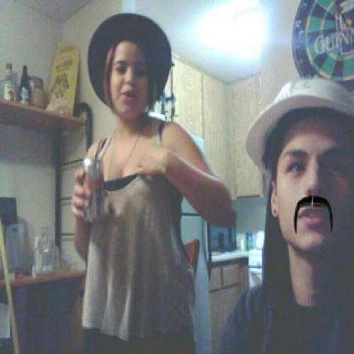 josephortizbutt's avatar