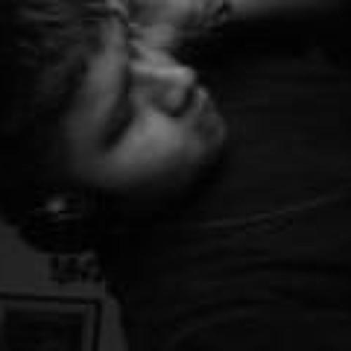 DJ FuZziion's avatar