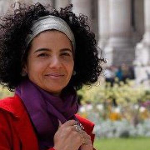 Evelyn Muller's avatar