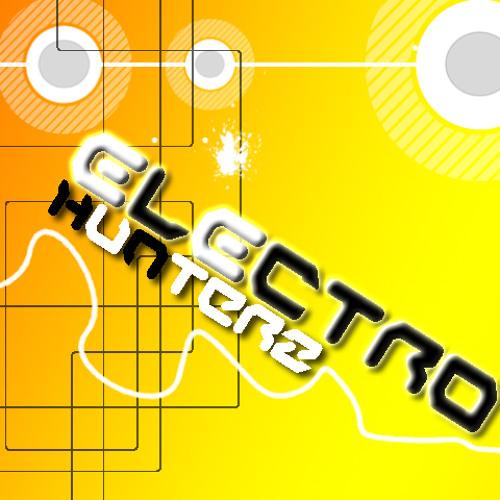 ElectroHunterz - Emotions 2.0