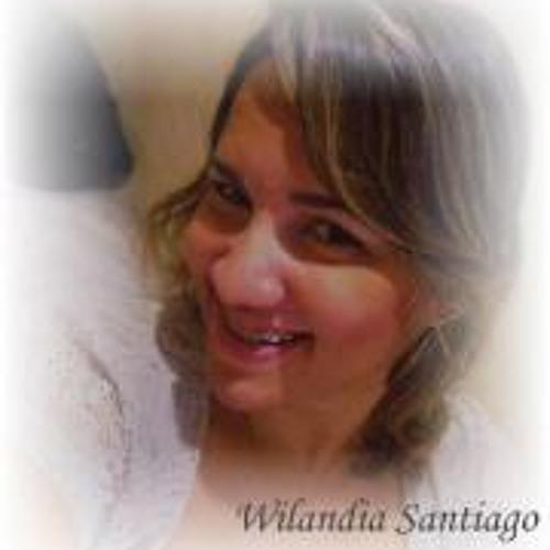 Wilandia Santiago's avatar