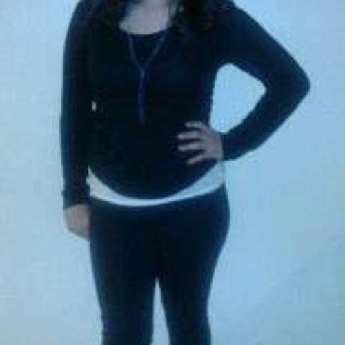 Miriam Aguilaa's avatar