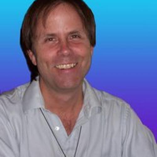 David Gibson Globe Music's avatar