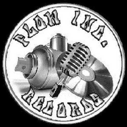 Flow-Inc-Records's avatar