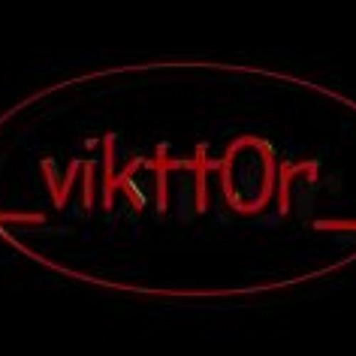 Victor Leon Hernandez's avatar