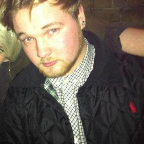 Girthworm jim's avatar