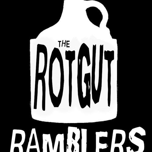 TheRotgutRamblers's avatar