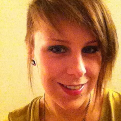 britbuckner's avatar