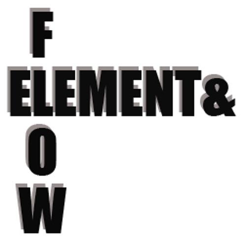 ElementAndFlow's avatar