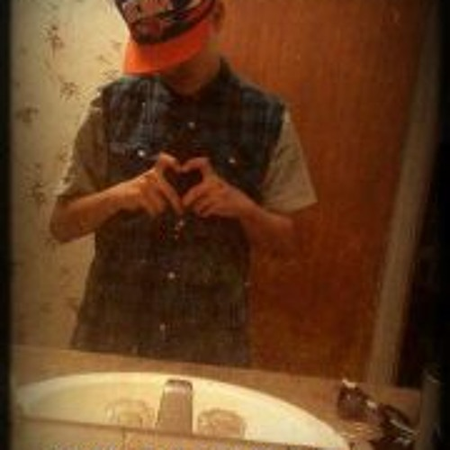 Obey Stezzy >_<'s avatar